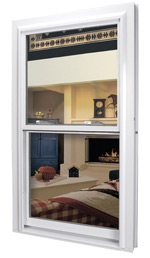 How to Care for Each Atlanta Replacement Vinyl Window from Factory Direct Remodeling of Atlanta