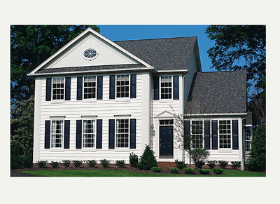 atlanta siding installers from factory direct remodeling of atlanta