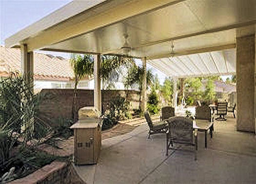Showing 1   20 Of 109 Patio Cover Photos By Ranking