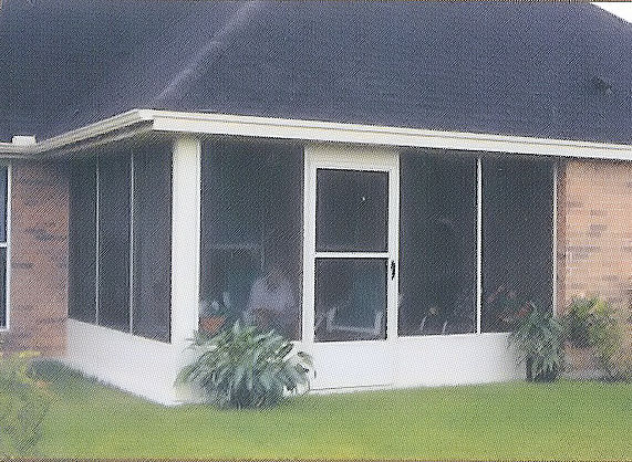 Screen Room Enclosures Screened Porches Sunrooms Factory Direct Remodeling  Of Atlanta Photo Gallery