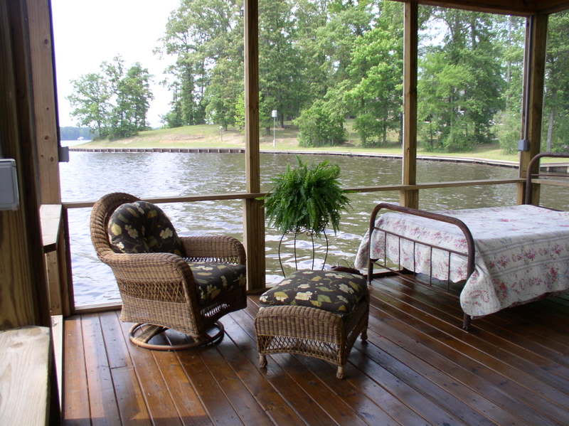 Screen Porch Design Ideas screen porch decorating ideas dream house experience screened in porch design ideas True Lakeside Screen Porch