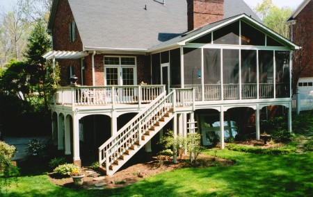 Factory Direct Remodeling Of Atlanta Photo Gallery