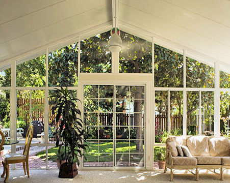 Good Factory Direct Remodeling Of Atlanta Photo Gallery With Sunroom Windows .