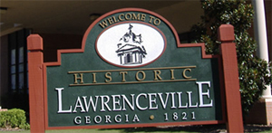 Replacement Windows, Sunrooms, Screen Rooms, Patio Covers & More for Lawrenceville, Georgia